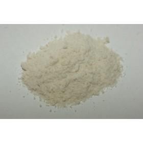 Hafnium tetrafluoride - 10g