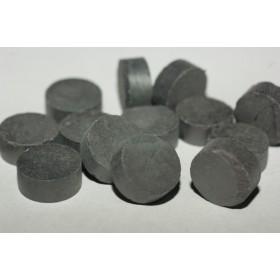 Hafnium(IV) oxide - black 99,9% - 10g