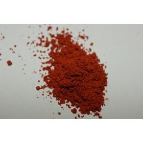 Mercury(II) dichromate - 1g