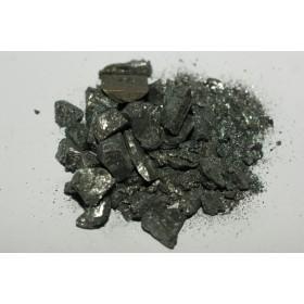Indium antimonide - 10g
