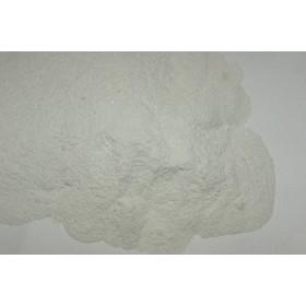 Lithium hydride - 100g