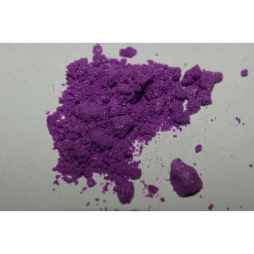 Ammoniumcobalt phosphate - 10g