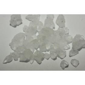Ammonium hexafluoroniobate - 10g