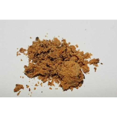 Sodium thioantimoniate - 10g