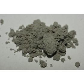 Sodium hydride - 10g