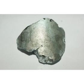 Lead telluride 99,999% - 133g