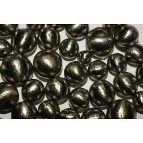 Scandium pellets 99,99% - 10g