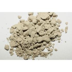 Silver oxalate - 10g
