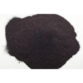 Titanium(III)oxide