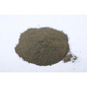 Titanium(II)oxide
