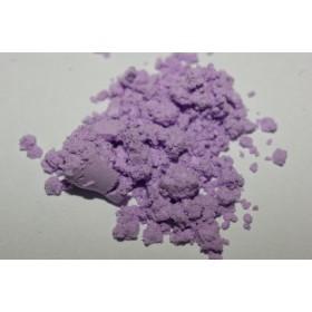 Tris(ethylenediamine) nickel(II)sulfate - 1g