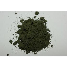 Vanadium(IV) oxide 99,9% - 10g