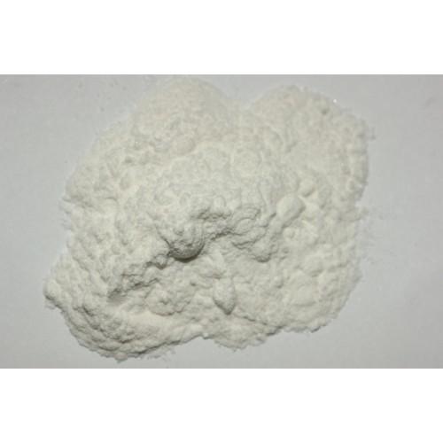 Zinc phosphate - 10g