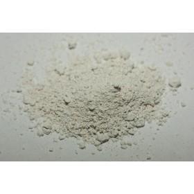Zirconium(IV) silicate - 100g