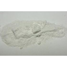 Antimony oxychloride - 10g