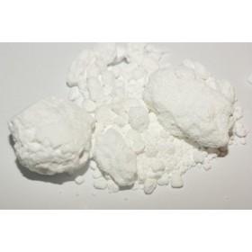 Cadmium hydroxide - 10g