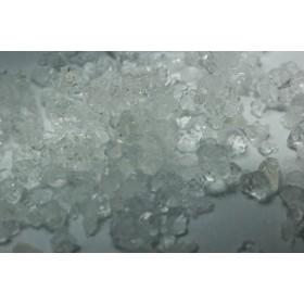 Cadmium(II) tetrafluoroborate - 10g