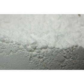 Calcium arsenate - 10g