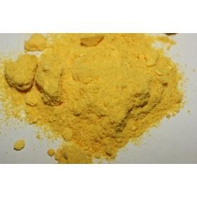 Cesium dichloroiodide - 10g