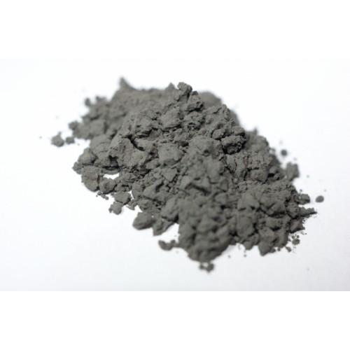 Chromium carbide - 10g