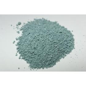 Chromium(III) carbonate - 10g
