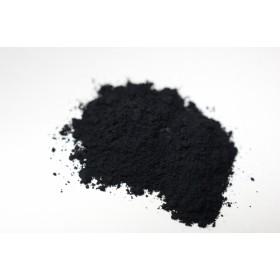 Chromium(IV) oxide - 10g