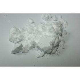 Ytterbium(III) oxalate 99,9% - 10g
