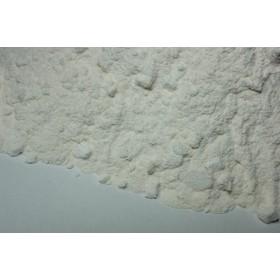 Zinc molybdate - 10g