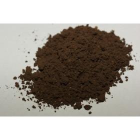 Bismuth(IV) oxide