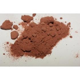 Cobalt(II) formate - 10g
