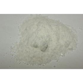 Sodium cyanate - 100g
