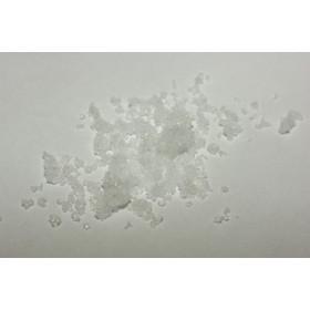 Chromium hexacarbonyl - 10g