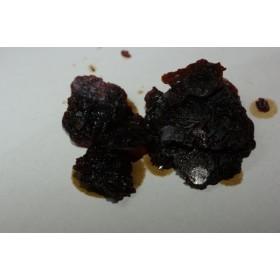 Dicobalt octacarbonyl - 5g