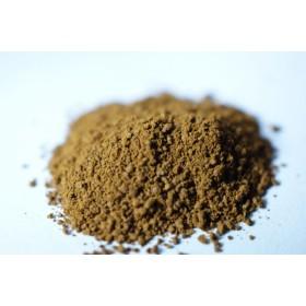 Sodium tetrachloropalladate 99,99% - 1g