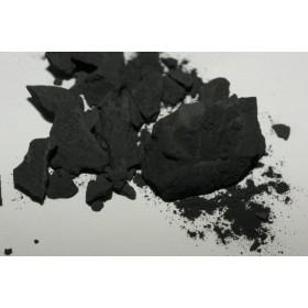 Tungsten boride - 10g