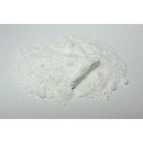 Barium metasilicate