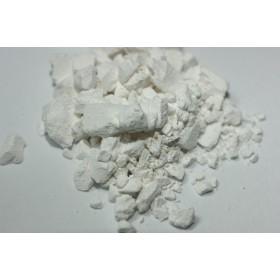 Barium selenate - 10g