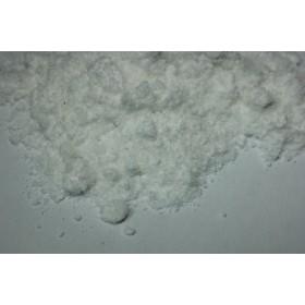 Beryllium phosphate - 10g