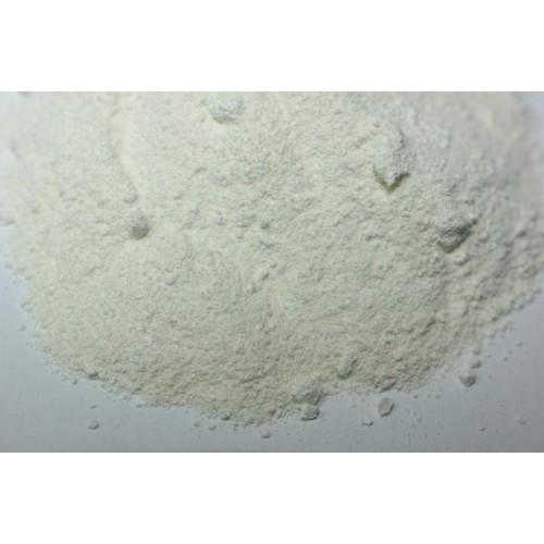Cadmium arsenite - 10g