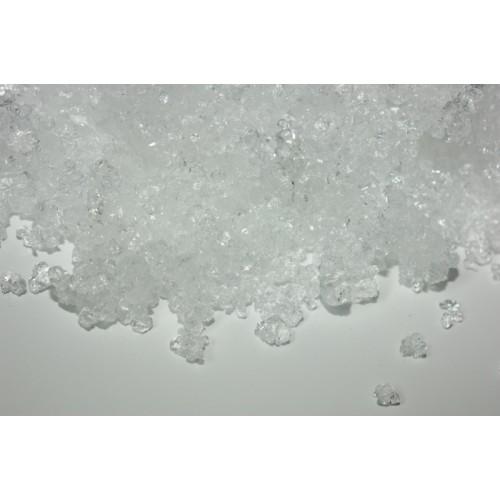 Calcium nitrate - 100g