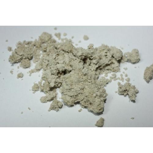 Cerium(III) metaphosphate - 10g
