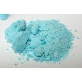 Copper(II) formate - 10g