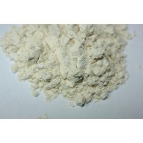 Copper(I) thiocyanate - 10g