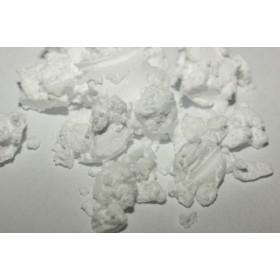 Europium(III) oxalate 99,99% - 10g