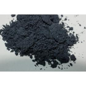 Magnesium silicide - 10g