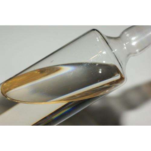 Titanium(IV) chloride 98% - 100ml