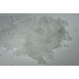 Zinc nitrate - 100g