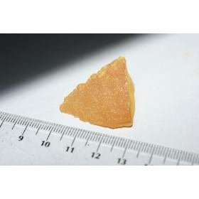 Zinc selenide 99,99% 16,7g