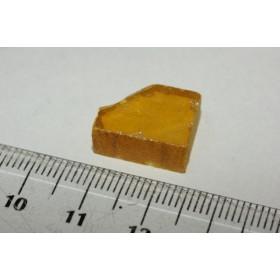 Zinc selenide 99,99% 5,8g