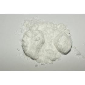 Barium thiosulfate - 10g